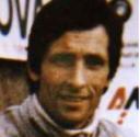 Alessandro Pesenti-Rossi
