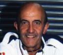 Brian Hart