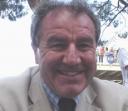 Brian Henton 2006