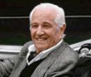Clemar Bucci