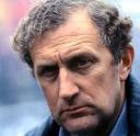 Derek Gardner 1977