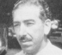 Eitel Cantoni