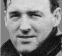 Jan Flinterman