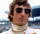 Jochen Rindt, 1970