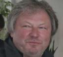 Karl Oppitzhauser