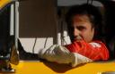 Felipe Massa, Fiat 600