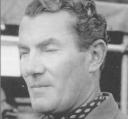 Philip Fotheringham-Parker 1958