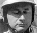 Roberto Bussinello, 1961