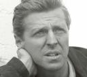 Wolfgang von Trips 1961