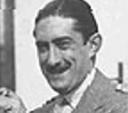 Loius Zborowski