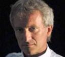 Siegfried Stohr 2007
