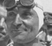 Felice Bonetto, 1953