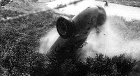 ben-pon-zandvoort-1962.jpg