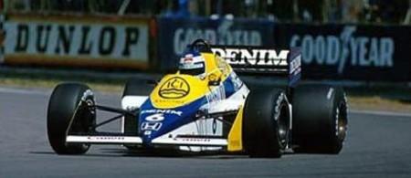 keke-rosberg-williams-fw10-pole-position-british-gp.jpg