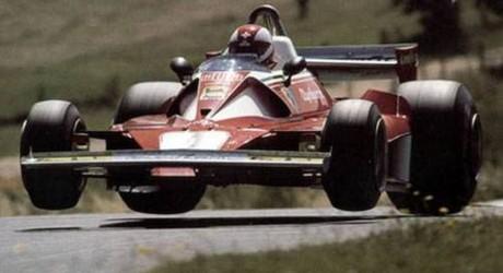 regazzoni-nurburgrinmg-1976.jpg
