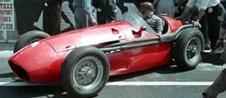 roberto-mieres-maserati-250f-aintree-1955.jpg