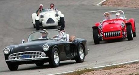 kurtis-sports-cars.jpg