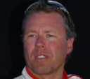 JJ Lehto, 2007