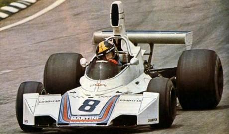pace-interlagos-1975