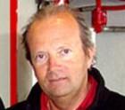Patrick Gaillard, 2007