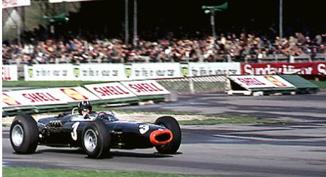 graham_hill_brm_goodwood.jpg