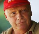 Niki Lauda, 2007