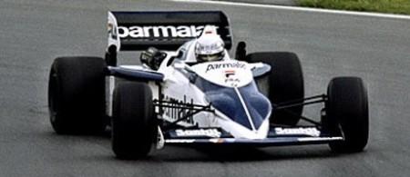 1983-patrese-brabham.jpg?w=450