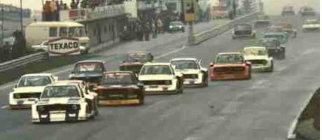DRM Nürburgring 1978