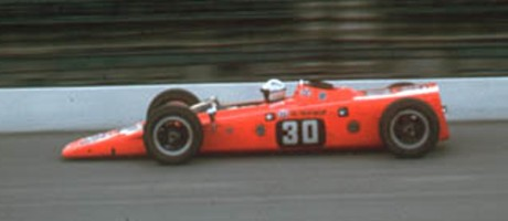 1968-indy-500-spence