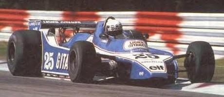 1980-pironi-ligier-js11-15