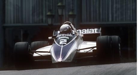 [F1] Brabham 1982-patrese-brabham-bt49d-monaco