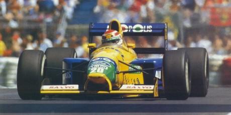 Resumo de Detroit - 19/9/2010 1991-piquet-benetton-b191-canada