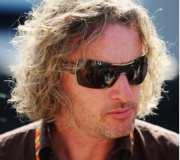 Eddie Irvine, 2007