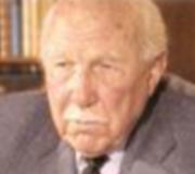 Schorsch Meier, 1998