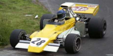 1972-beuttler-march-721g-01-german-gp-2