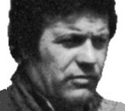 Carlo Franchi