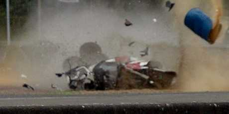 newey-adrian-gt40-crash