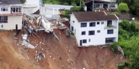 Santa Catarina 11/2008