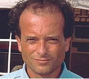 Mauro Baldi