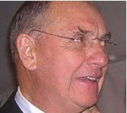 George Follmer, 2007