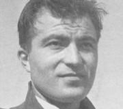 Aldo Gordini