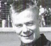 Jerry Hoyt, 1955