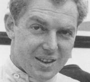 Bruce Johnstone