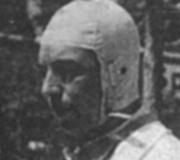 Hermann zu Leiningen