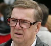 Carl Haas, 2008