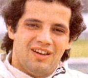 5/2/1956, <b>Hector Alonso</b> Rebaque wird geboren in Mexiko Stadt, Mexiko. - rebaque-hector