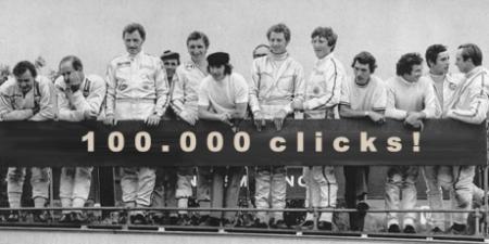 100000-clicks