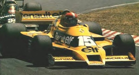 1979-02-jabouille-renault-rs01