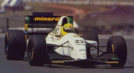 1993-01-fittipaldi-minardi-m193-kyalami