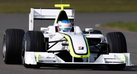2009-button-brawn-bgp001-roll-out